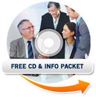 Get a Free CD & Info Packet about how you can use your retirement account funds to finance a small business.