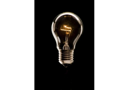 Lighting Business For Sale