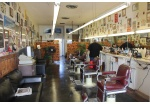 Barber Shop For S- Low Rent-Lots of Walk-in Traffic