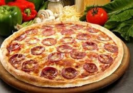 Broward Pizzeria/Italian Restaurant for Sale