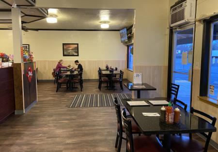 Established Vietnamese Pho restaurant for sale in Chico