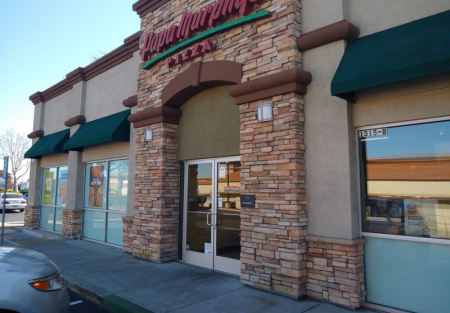 Papa Murphy%27s Pizza franchise for sale in PIttsburg